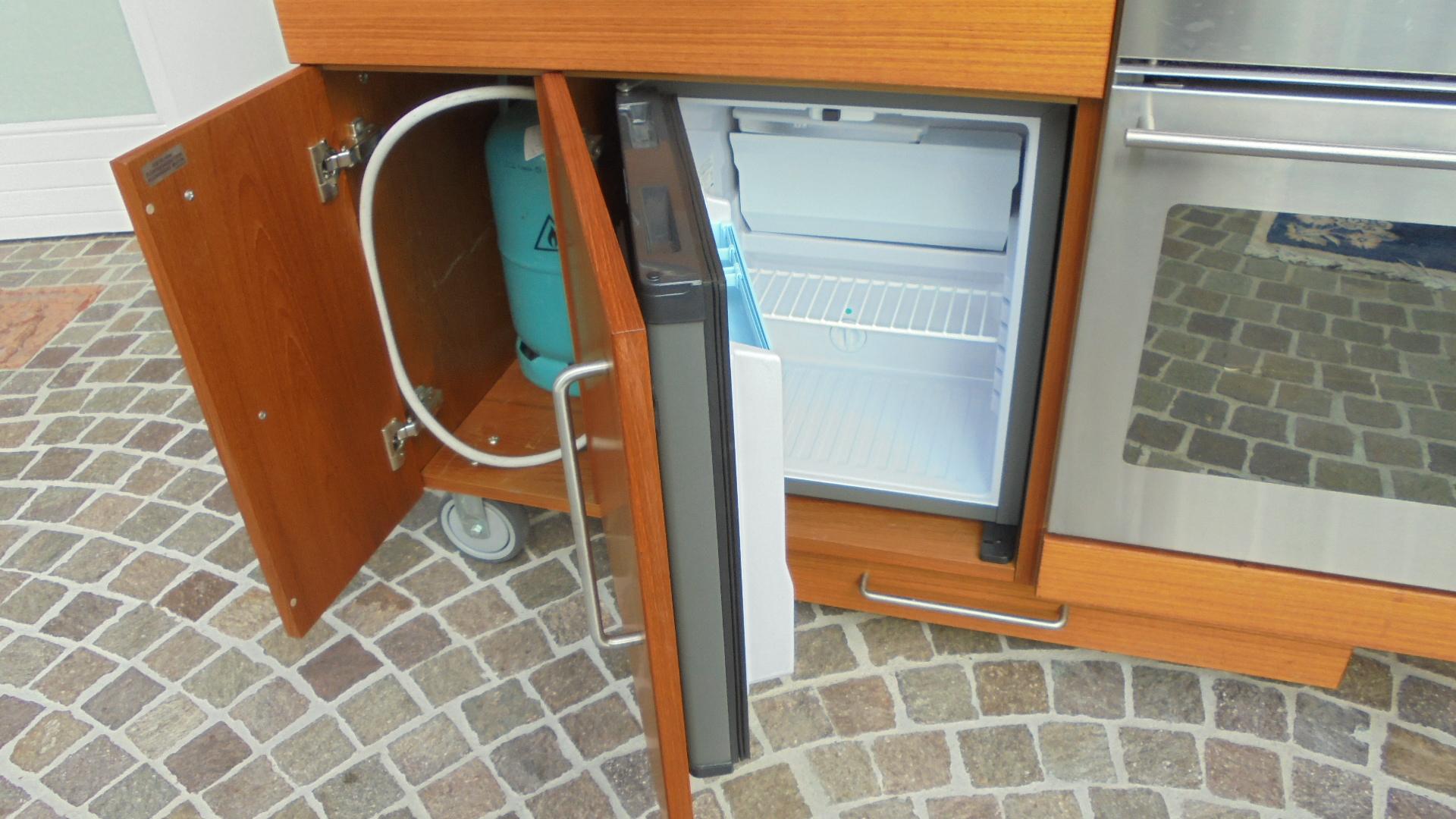 Outdoor Küche Rollbar : Outdoor küche rollbar markt börse og