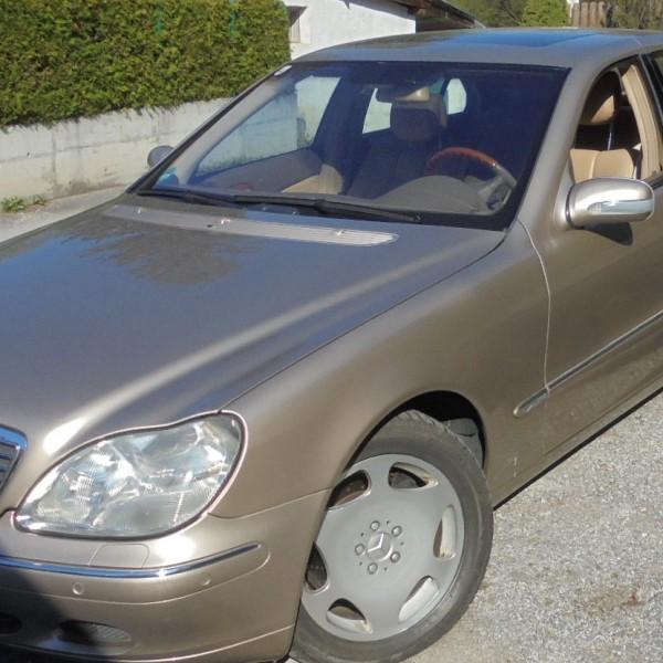 DSC01090 (1)