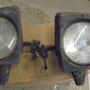 DSC01471